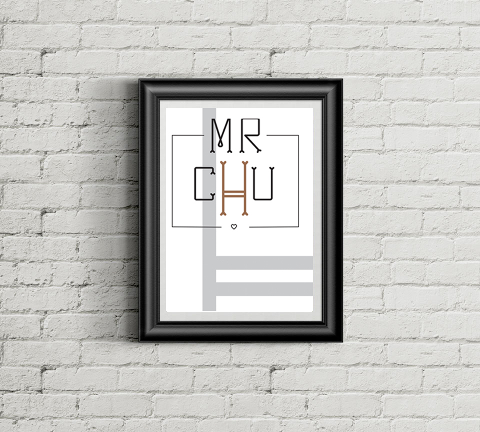 CARTEL-mr-chu2