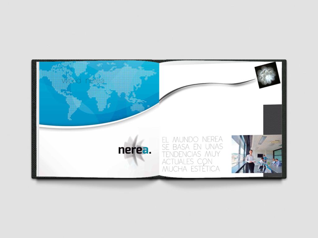 Nereao-libro4