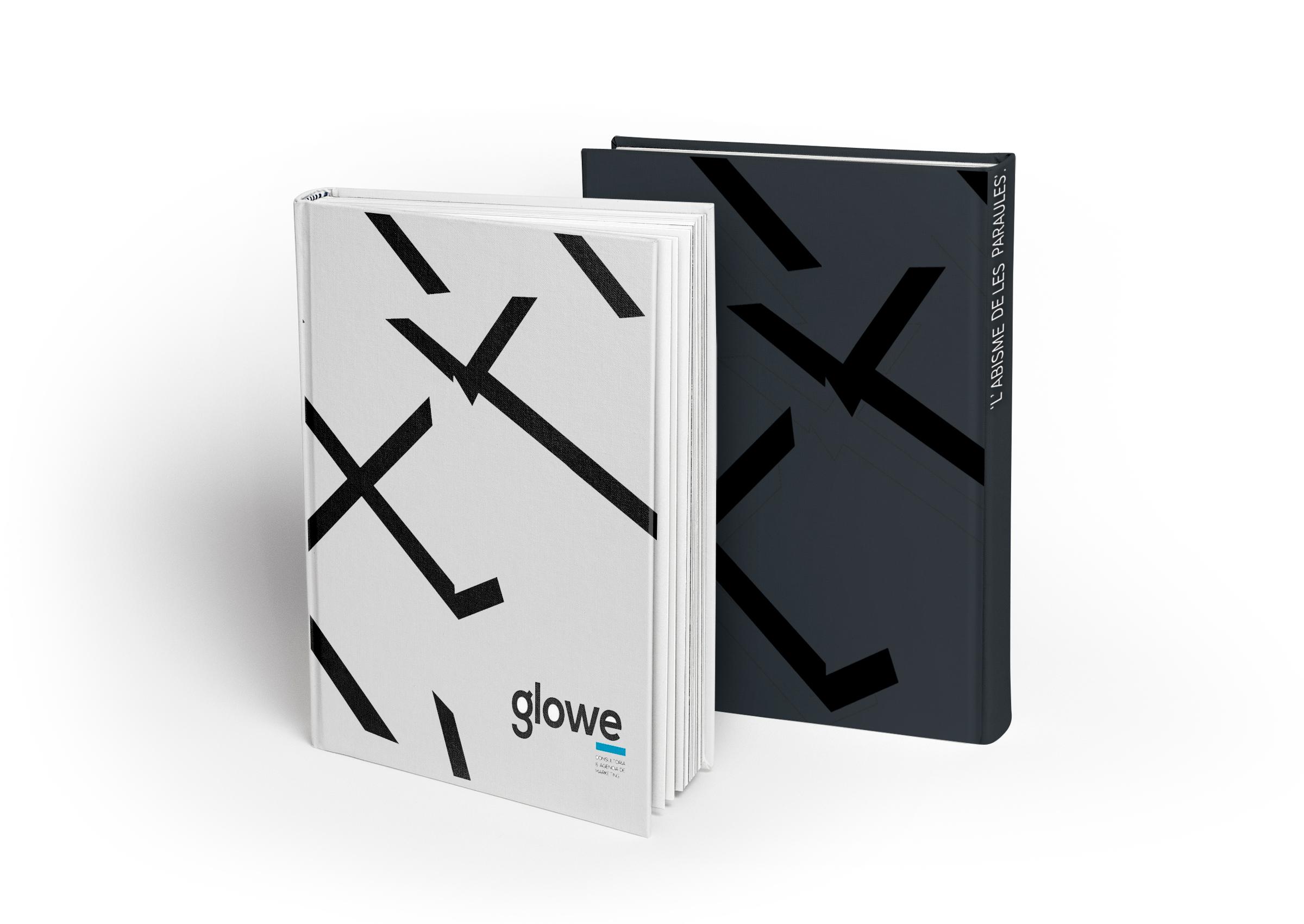 Portadas-glowe--MockUp