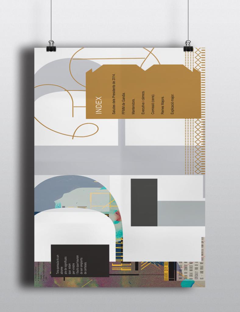 Poster_Mockup-llibret