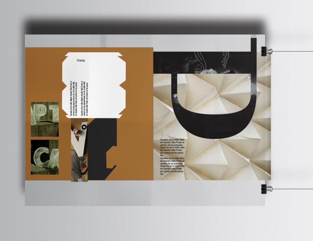 Poster_Mockup-llibret1