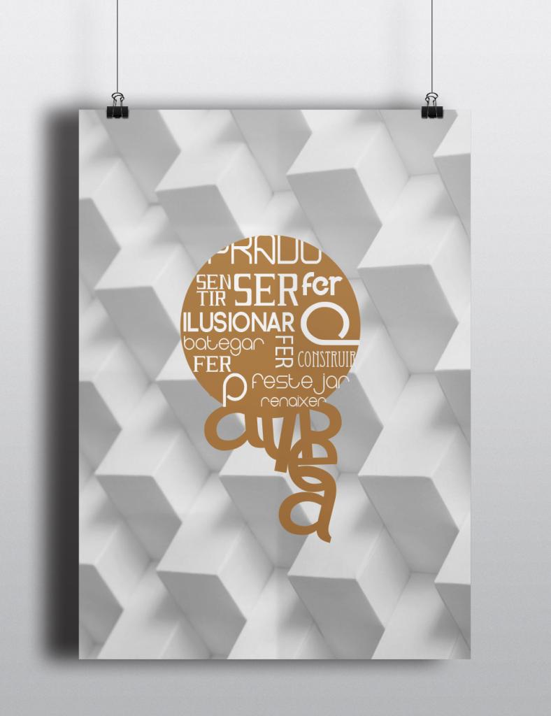 Poster_Mockup-llibret2