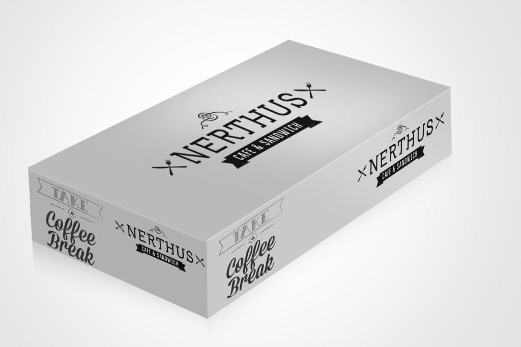 caja-nerthus