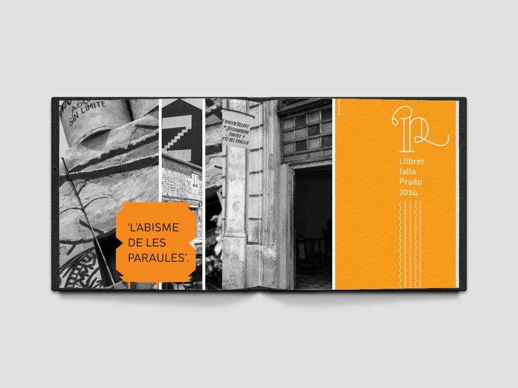 llibret-prado-libro3