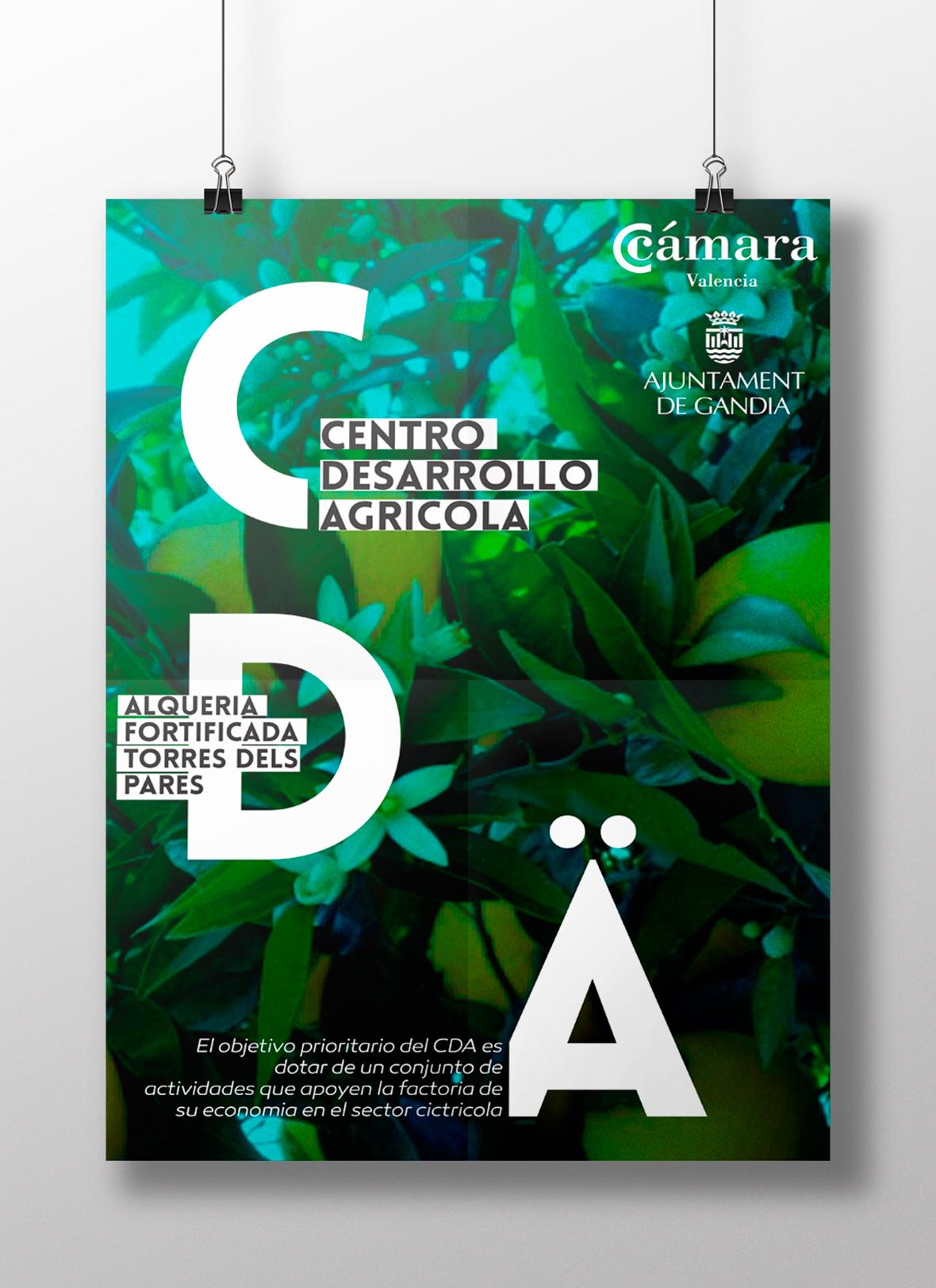 poster-cda