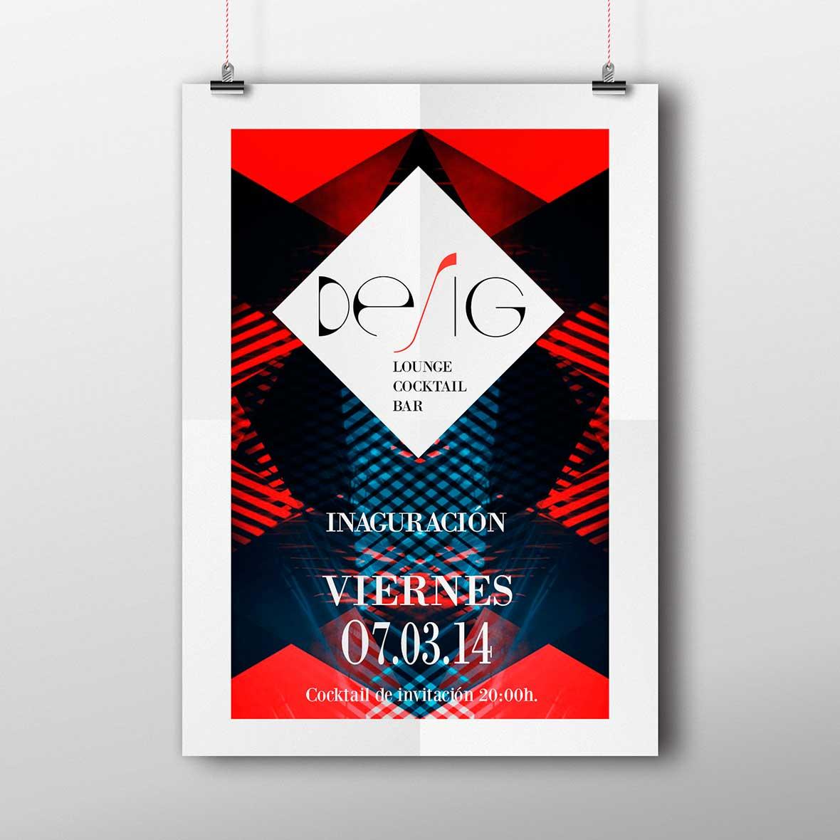 poster_mockup-desig