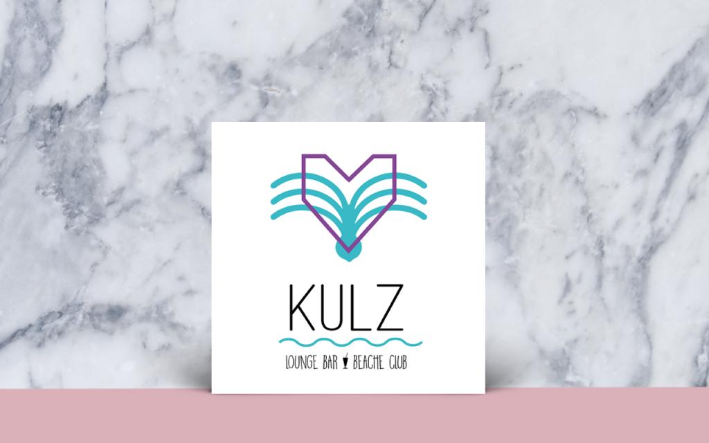 kluz3