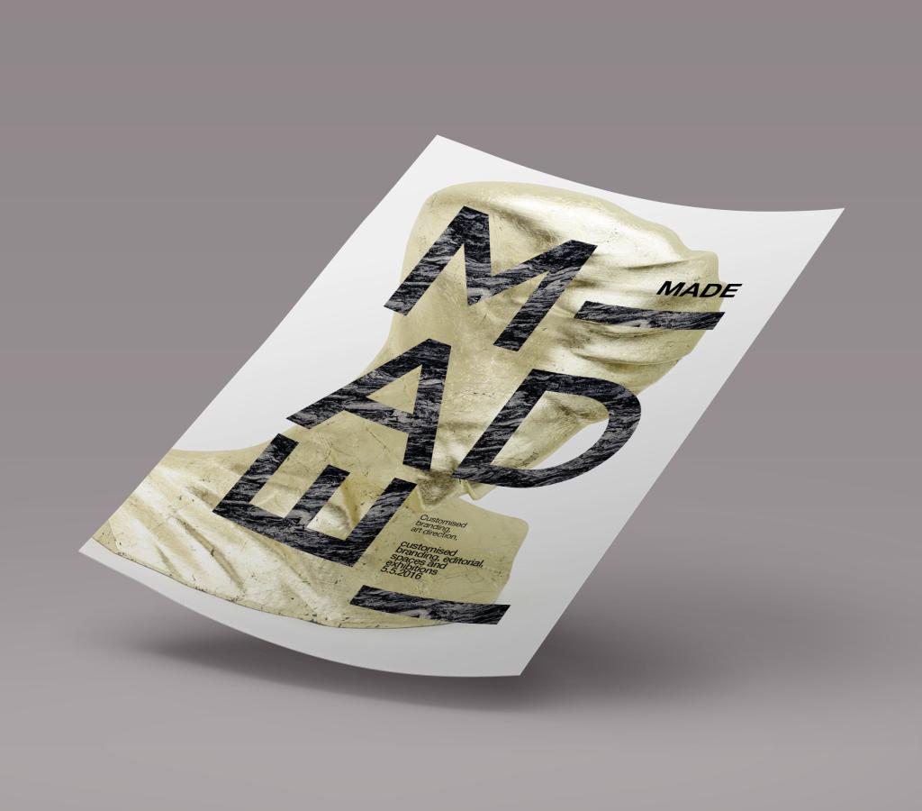 A4-Paper-Gravity-Presentation-Mockup
