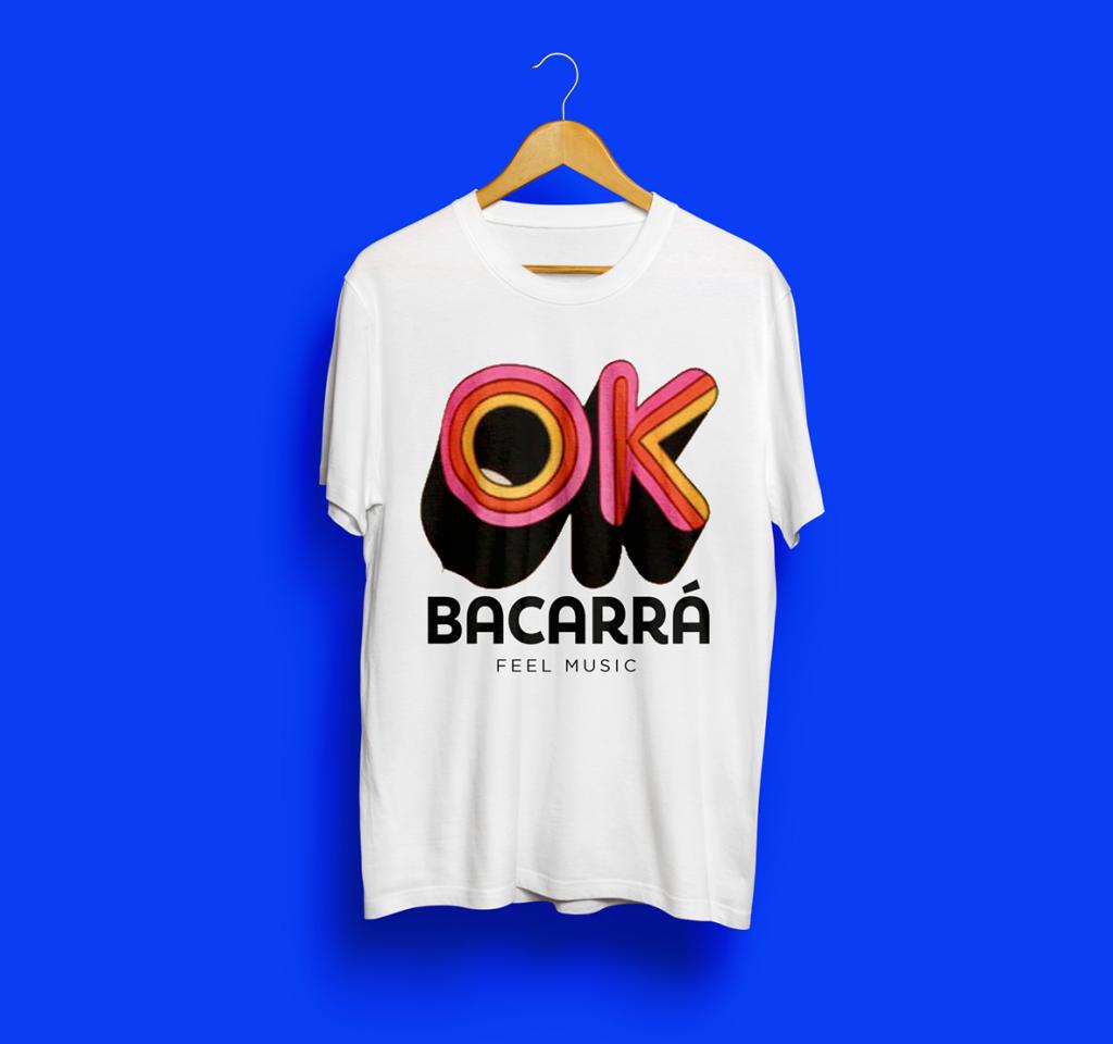 camiseta b