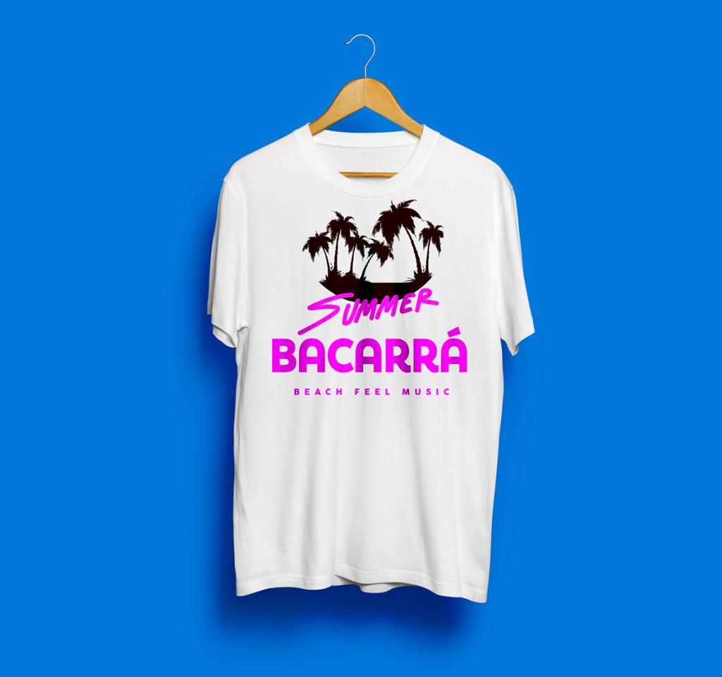 camiseta b1